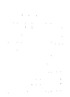 Pms001317