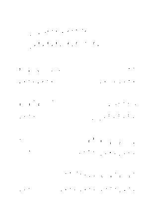 Pms001318
