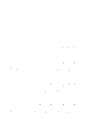 Pms001347