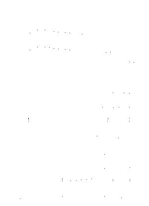 Pms001365