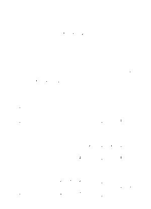Pms001366