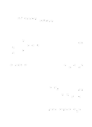 Pms001368