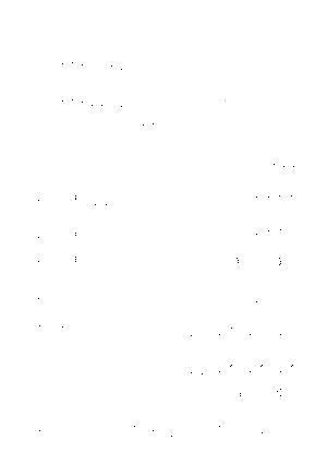 Pms001370