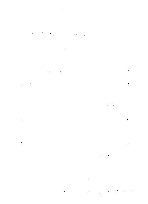 Pms001377