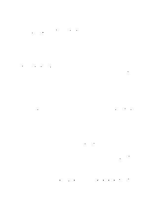 Pms001400