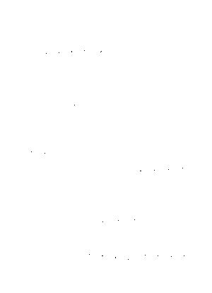 Pms001404