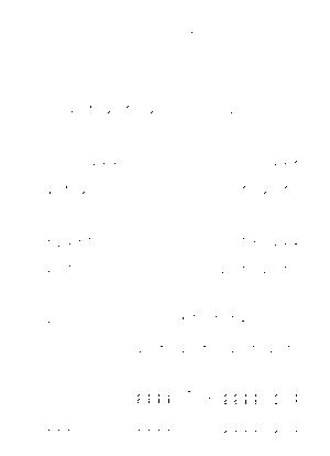 Pms001416
