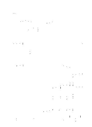 Pms001437