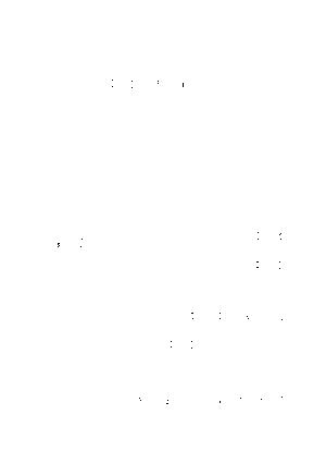 Pms001458