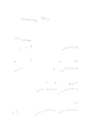 Pms001469