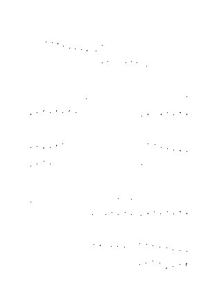 Pms001471