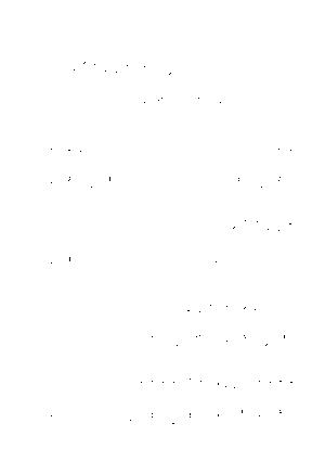 Pms001472