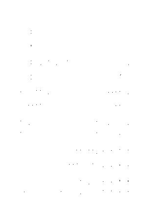 Pms001480
