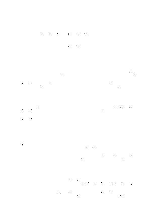 Pms001481