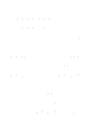 Pms001482