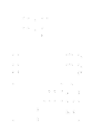Pms001484