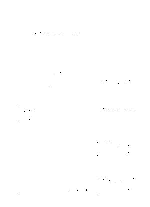 Pms001495