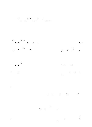 Pms001501