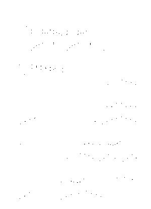 Pms001502