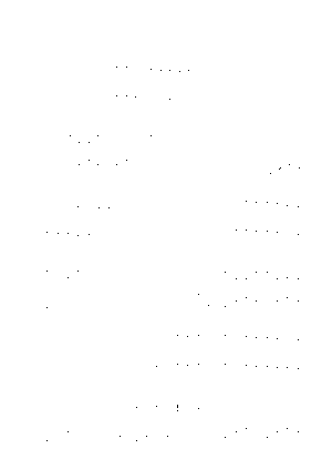 Pms001503