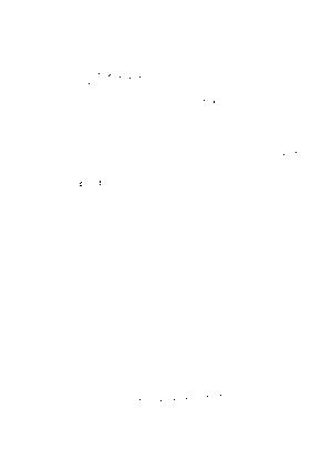 Pms001519