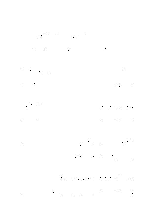 Pms001531