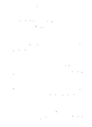 Pms001541