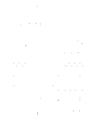 Pms001542