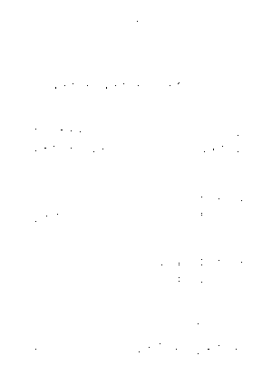 Pms001556
