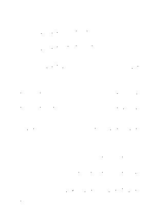 Pms001562