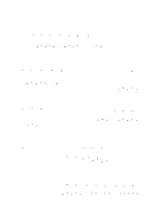 Pms001566