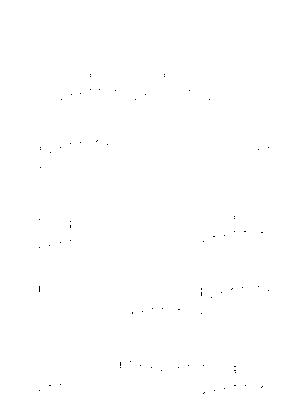 Pms001592