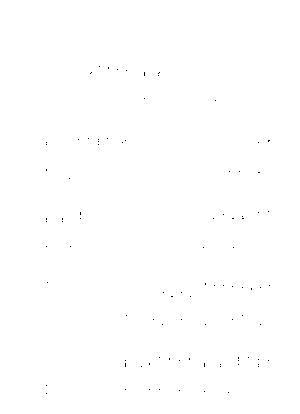 Pms001602