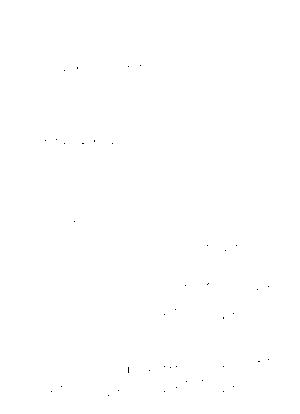 Pms001604