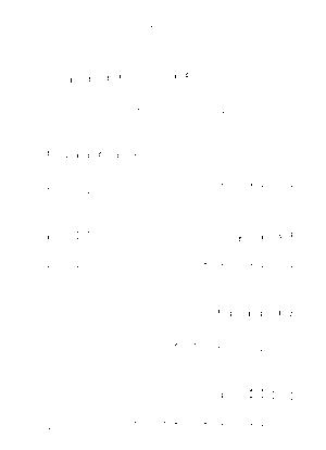 Pms001613