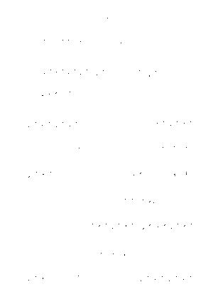 Pms001614
