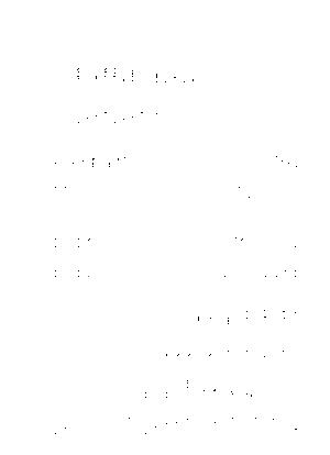 Pms001615