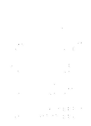 Pms001622