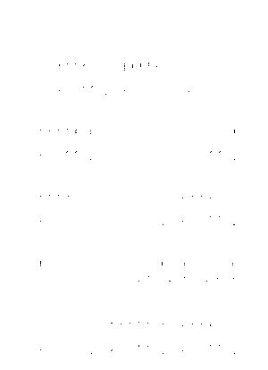 Pms001628