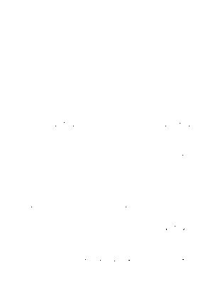 Pms001646