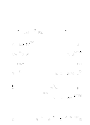 Pms001652