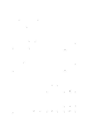Pms001665