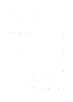 Pms001666
