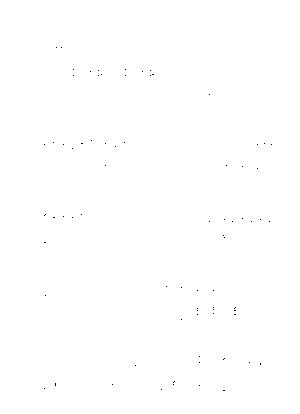 Pms001667