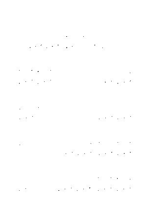Pms001696