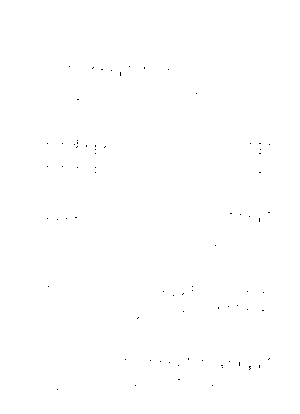 Pms001708