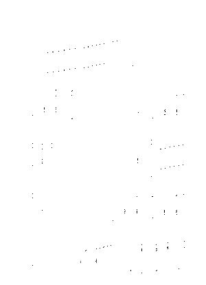 Pms001715