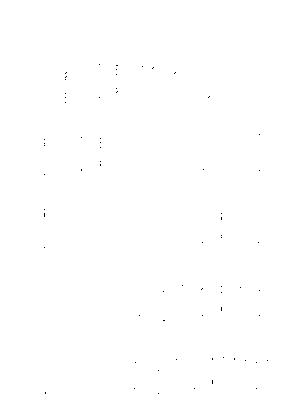 Pms001734