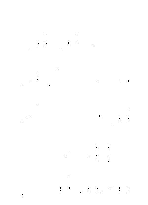 Pms001744