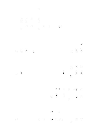 Pms001808